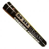 Цветной дым (дымный факел) черный MA0512-Black