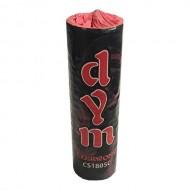 Цветной дым (дымный факел) красный CS1805C
