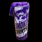 Цветной дым (дымный факел) пурпурный MA0509-P