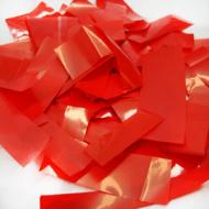 Метафан полипропиленовый красный прямоугольный MP-1