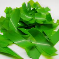 Метафан полипропиленовый зеленый прямоугольный MP-4