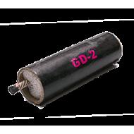 Шутиха (петарда) GD-2