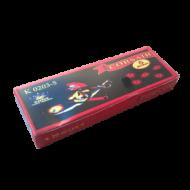 Шутиха (петарда) Корсар K0203-5