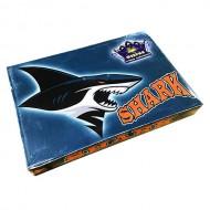 Шутиха (петарда) Shark K33