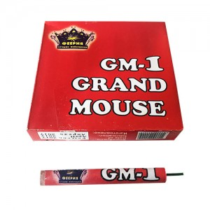 Шутиха (петарда) Grand mouse GM-1