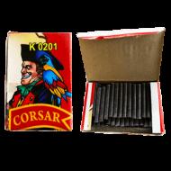 Шутиха (петарда) Корсар 60шт. K0201