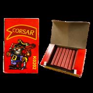 Шутиха (петарда) Корсар 20шт. K0202