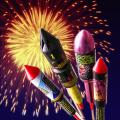 Ракеты | Минометы (Мортиры)