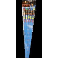 Набор ракет Spais RK-2