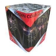 """Салютная установка """"Golden Collection"""" CGF-1305"""