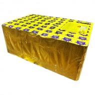 Салютная установка Gold Label CY30-150-2