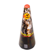 Вулкан золотистый FGF-303