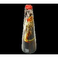 Вулкан серебристый FGF-501