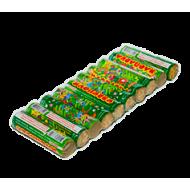 Набор хлопушки конфетти PN-002