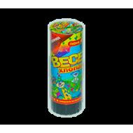 Хлопушка конфетти PN-003